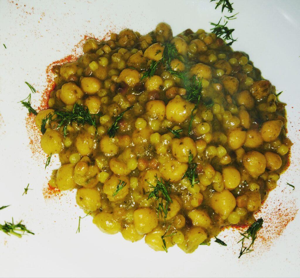 zuppa-fregola