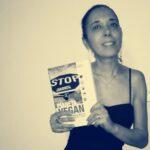 Antonella-presenta- libro