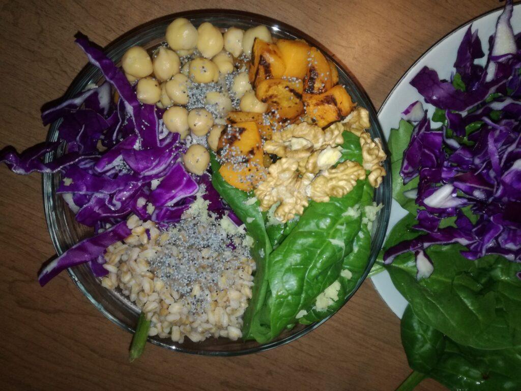 cucina.vegan-naturale