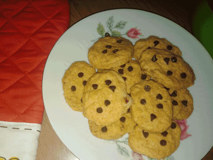 biscottini-cioccolato