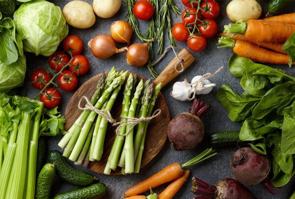 corso-base-cucina-vegana