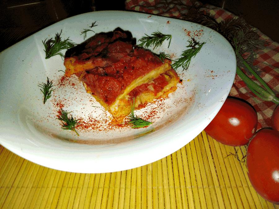 parmigiana-sedano-rapa