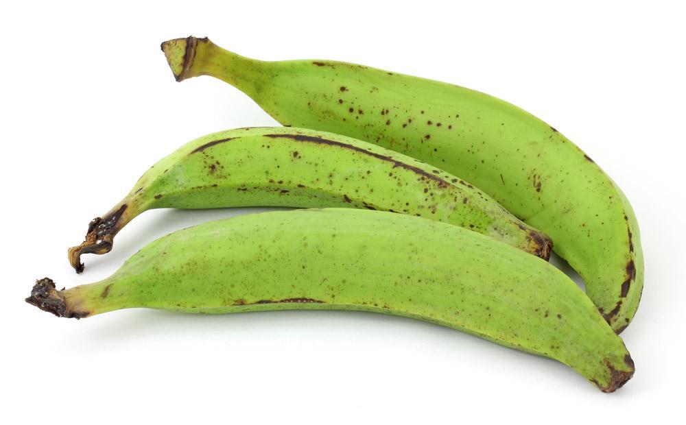 platano-frutto-tropicale