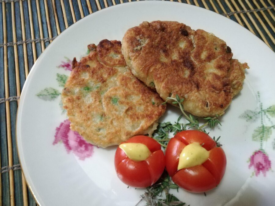 medaglioni-amaranto-patate-timo