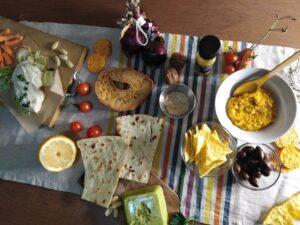 formaggi-vegetali-ricette-vegan