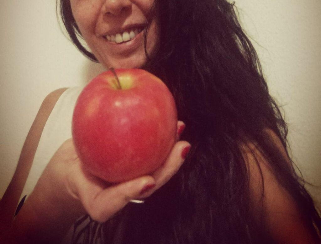 fruttando