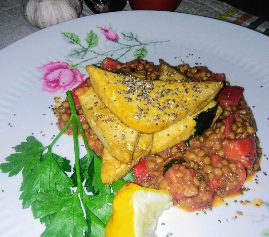 tofu.alle-lenticchie