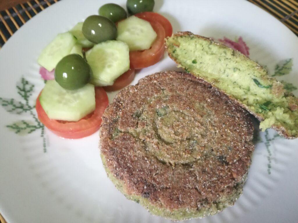 burger-zucchine-ricette-vegan