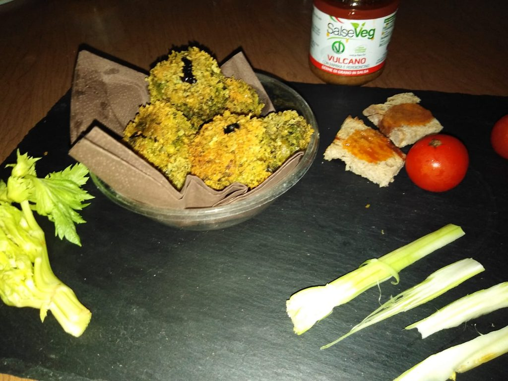 bocconcini-spinaci
