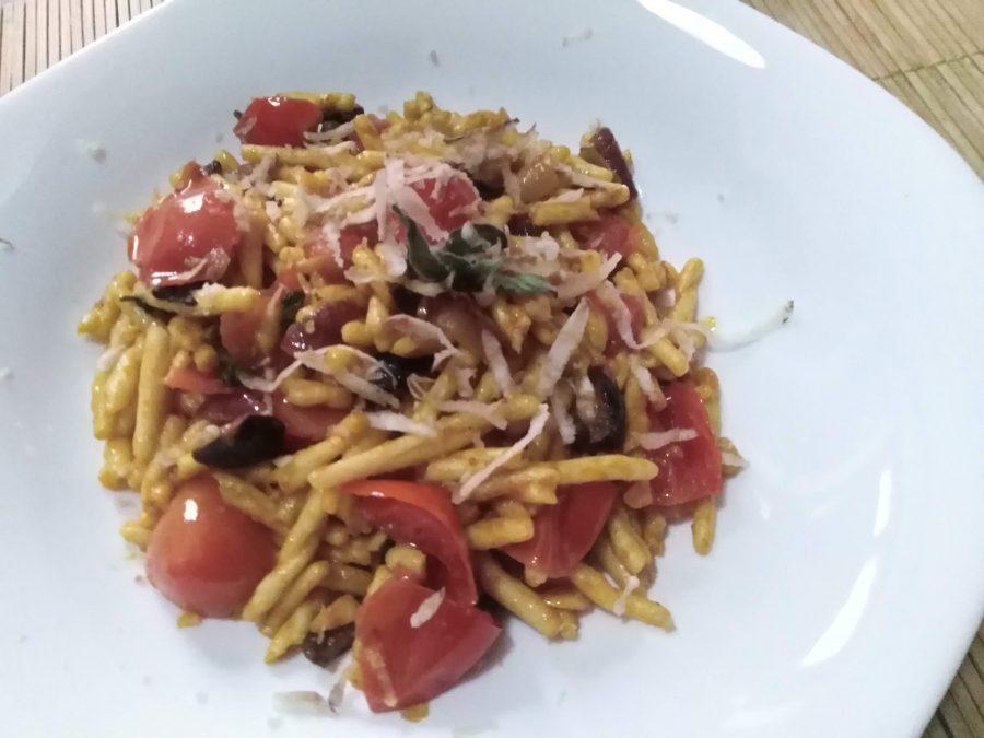 trofie-al-pomodoro