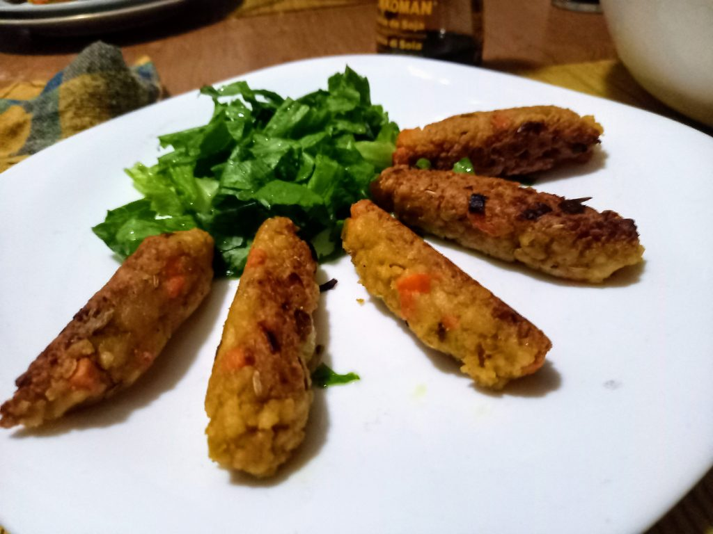 salsicciotti-veggie